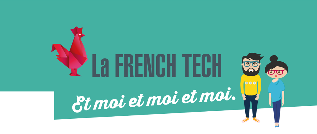 French Tech - VDD